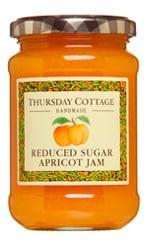 Apricot Jam 315g