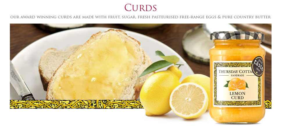 https://www.thursday-cottage.com/products/curds/