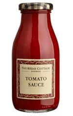 Tomato Sauce 300g